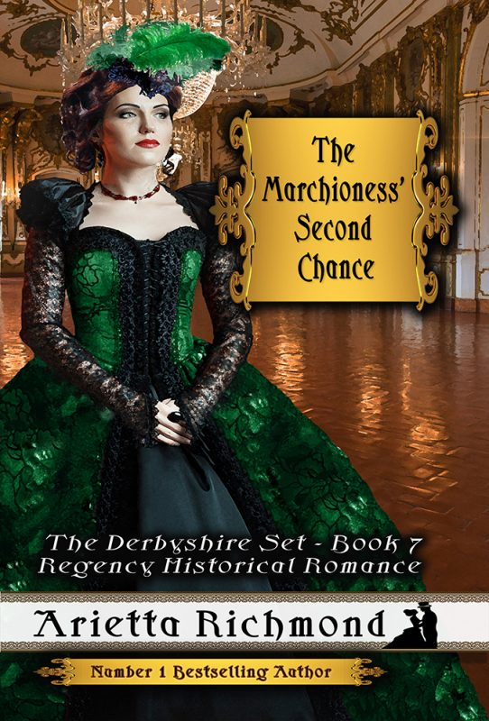 marchioness-second-chance-cover-v2-smaller