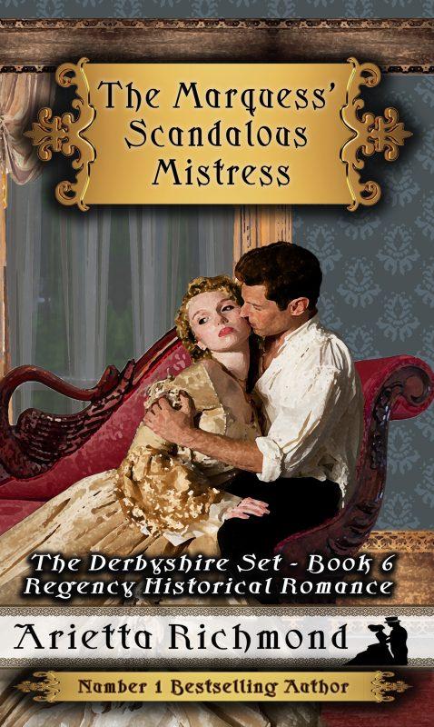marquess-scandalous-mistress-kindle-cover-v2-0716